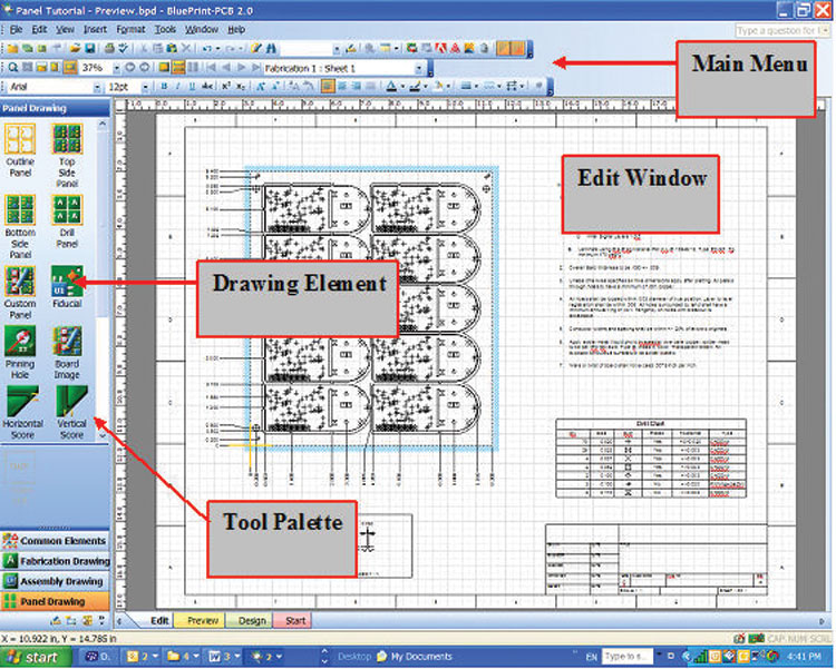 DownStream Technologies - Solutions for Post Processing PCB Designs ...